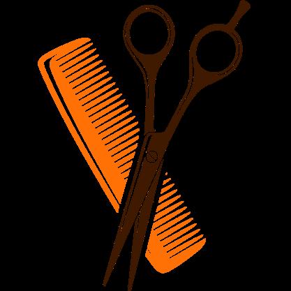 Forbici-Parrucchiere