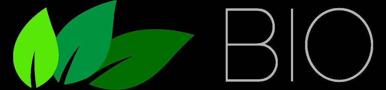 prodotti biologici Lu e Gio Genova